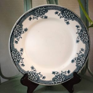 Vente vaisselle Vintage