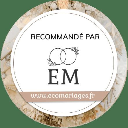 Eco Mariage