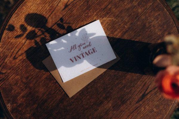 Box fête des mères Toulouse Mameez